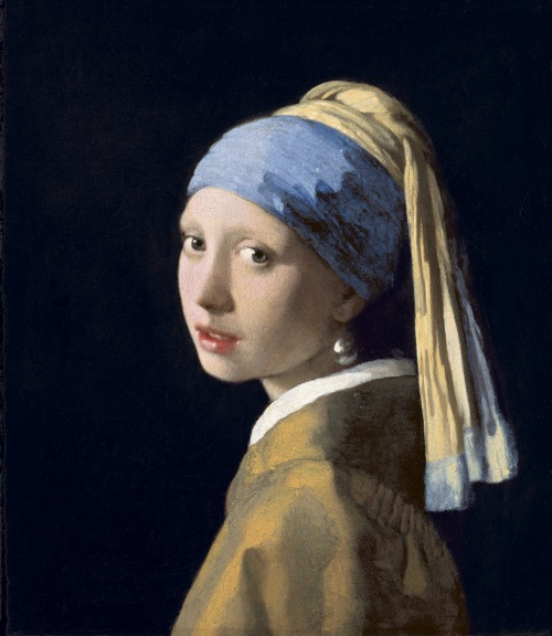 vermeer-670-girl-with-a-pearl-earring