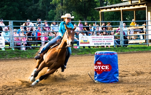 Raleigh Rodeo-0983